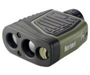 博士能测距仪Bushnell Pro 1600    205106 5