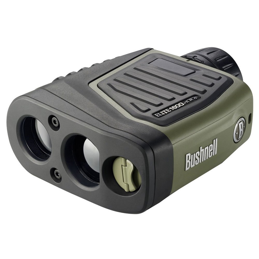 博士能bushnell激光测距仪205110 ELITE 1600 ARC