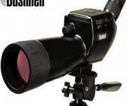 博士能bushnell单筒望远镜奖杯 786520 20-60X65 6