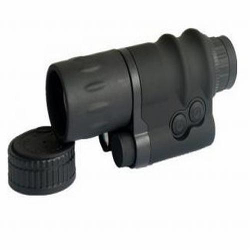 ARES单目红外线微光夜视仪200340