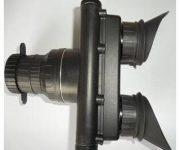 ARES双目夜视仪AP-B2412 1