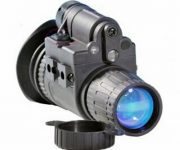 ARES双目夜视仪AP-B2412 3