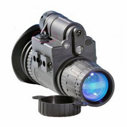 Ares单目夜视仪AP-M2412