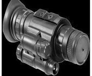 ARES双目夜视仪AP-B2412 2