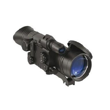 俄罗斯脉冲星脉冲星哨兵哨兵26115T  3×50 2代+夜视仪
