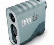 美国BUSHNELL博士能手持式激光测距仪201354 5