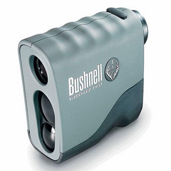 美国BUSHNELL博士能手持式激光测距仪202018