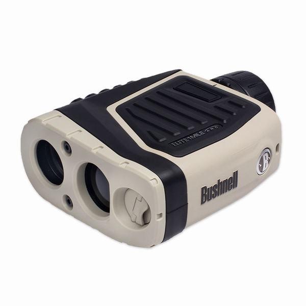 美国Bushnell博士能激光测距仪202421 Elite 1 Mile ARC