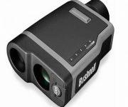 美国BUSHNELL博士能手持式激光测距仪201354 3