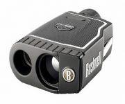 Bushnell博士能Tour Z6 JOLT 201440高尔夫激光测距仪 10