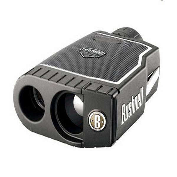 博士能测距仪Bushnell Pro 1600    205106