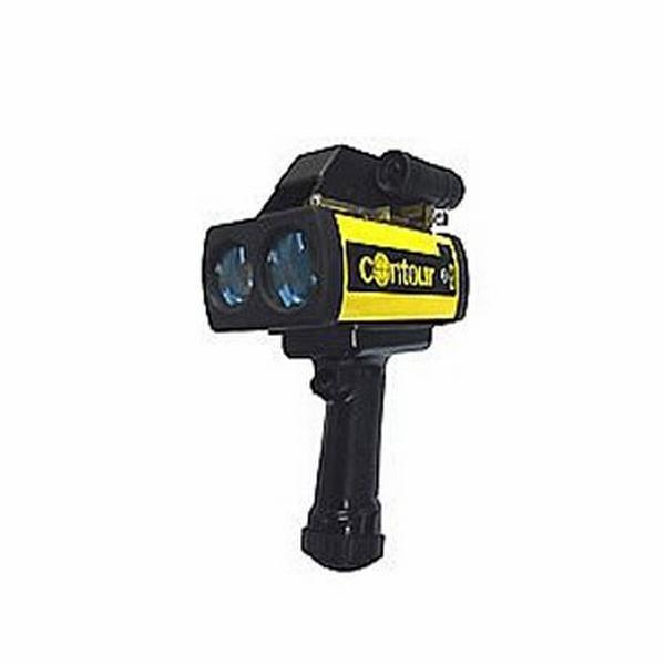 美国康拓Contour MAX激光测距仪