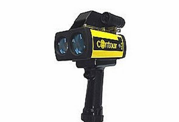 美国康拓Contour XLR 系列激光测距仪Contour XLRi  Contour MAX