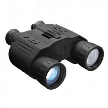 美国博士能Bushnell双筒红外线数码夜视仪Equinox Z 260500
