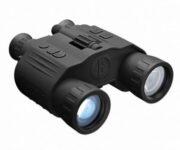 美国博士能Bushnell双筒红外线数码夜视仪Equinox Z 260500 5