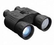 美国博士能Bushnell双筒红外线数码夜视仪Equinox Z 260500 2