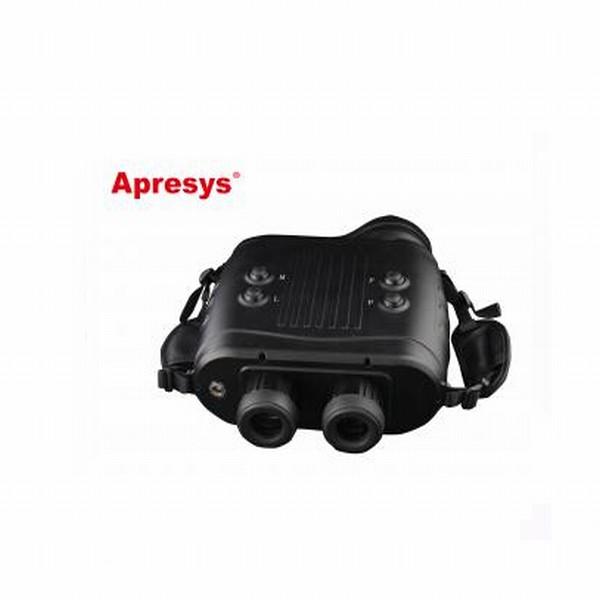 APRESYS艾普瑞 激光测距仪 LRB-20K