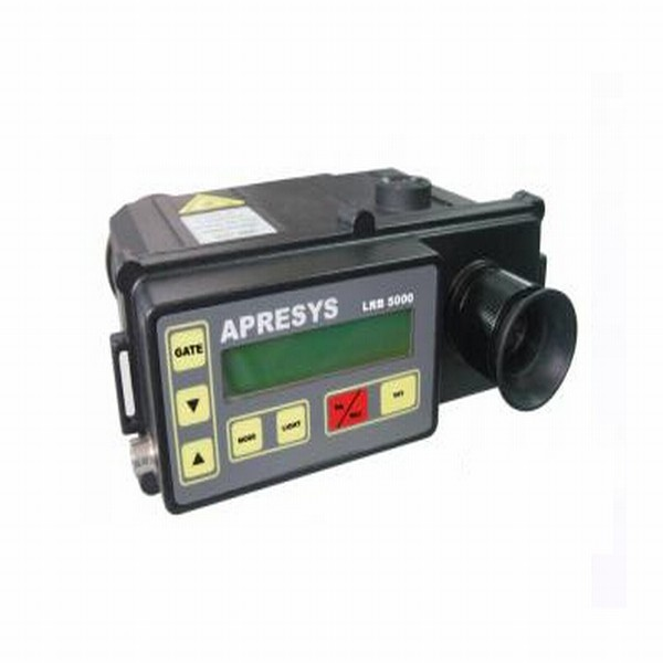 APRESYS艾普瑞 远程激光测距仪 LRB4000