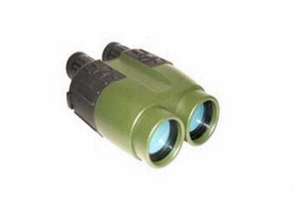 纽康-NEWCON LRB6000CI纽康测距仪