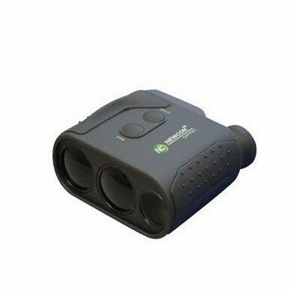 纽康LRM1200 望远镜式测距仪