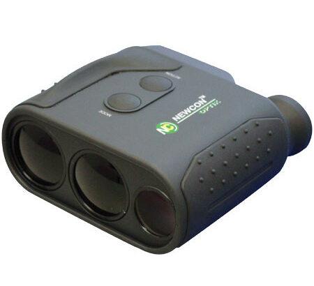 纽康LRM2000PRO望远镜式测距仪/测速仪/测角仪/测高仪