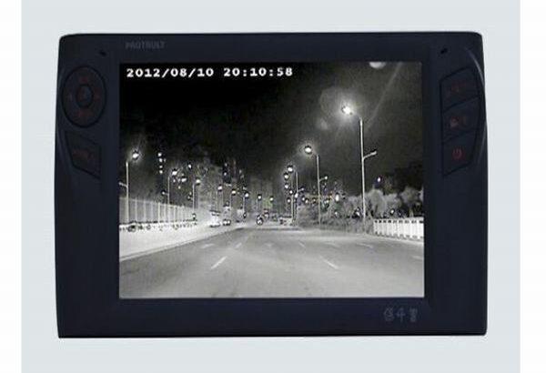远距离激光夜视仪NV-C400A