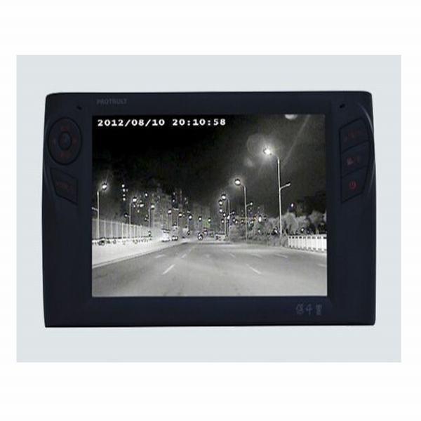 汽车激光夜视仪NV-E400A(黄金版)