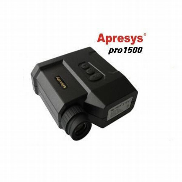 APRESYS艾普瑞 激光测距仪 Pro1500