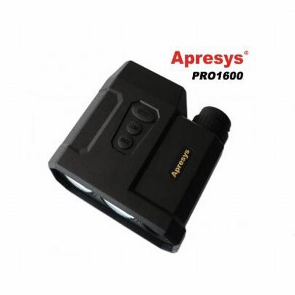 APRESYS艾普瑞 激光测距仪 Pro1600