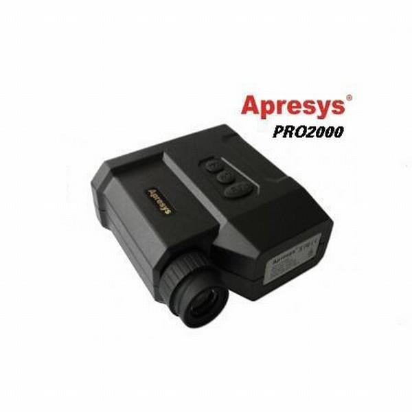 APRESYS艾普瑞 激光测距仪 Pro2000