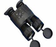 ROLES ARES-8三代 双目单筒远距离微光观察仪 3
