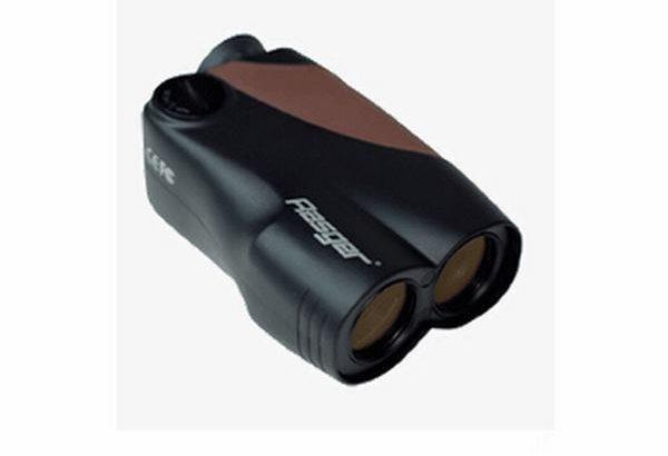 镭仕奇RASGER R1000Pro 激光测距仪