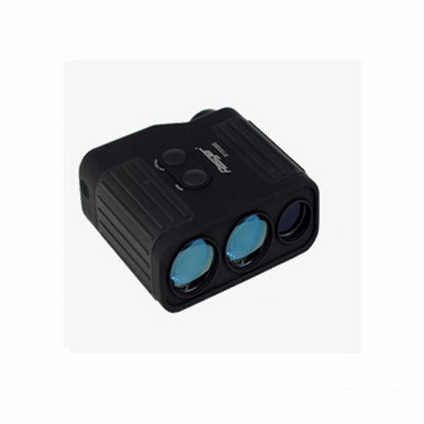 镭仕奇Rasger R1500BE激光测距仪