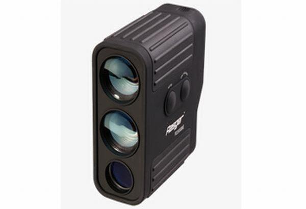 镭仕奇-Rasger R2000BE激光测距仪