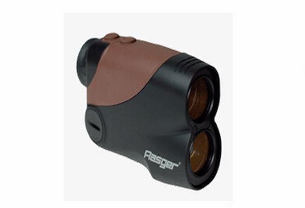 镭仕奇Rasger R600Pro 测距望远镜