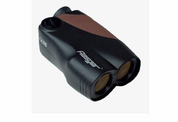 镭仕奇Rasger T1000Pro 测距测高望远镜