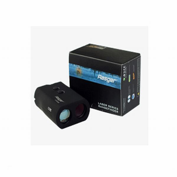 镭仕奇-Rasger T1500BE激光测距仪