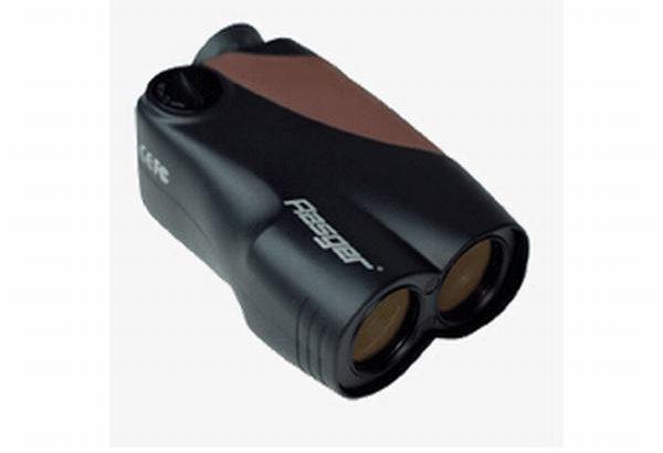 镭仕奇Rasger T600Pro 激光测距测高仪