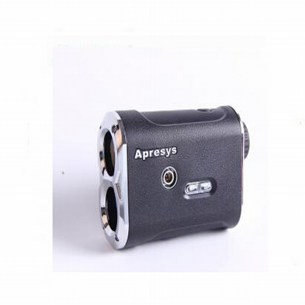Apresys艾普瑞 高精度测距/测高/测角一体机 TP210