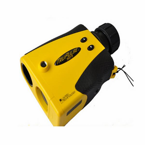 图帕斯  TruPulse360/360B 激光测距仪
