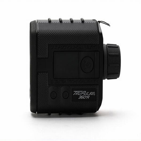 图柏斯TruPulse360R 激光测距仪