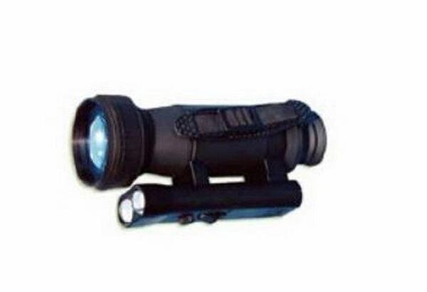 新款WH35微光夜视仪