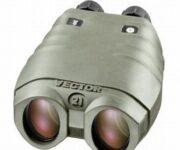 徕卡leica   Geovid HD-B 10X42双筒激光测距仪望远镜 8