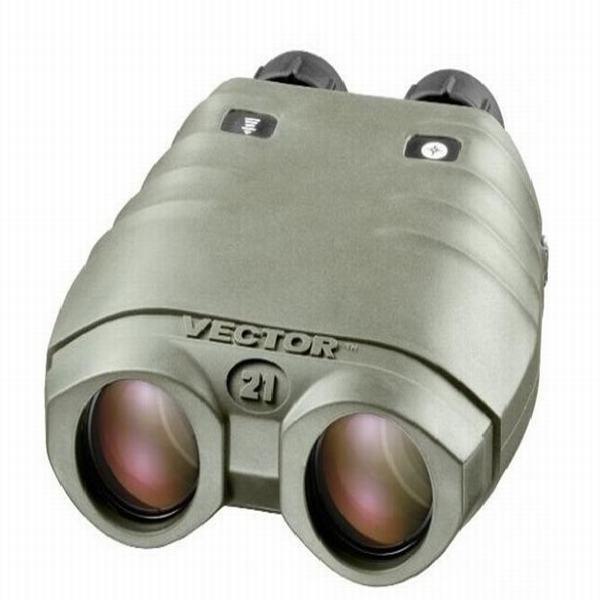徕卡VECTOR21全天候数字侦查仪 测距仪