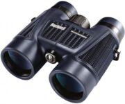 美国BUSHNELL博士能118328 8X30数码望远镜 5