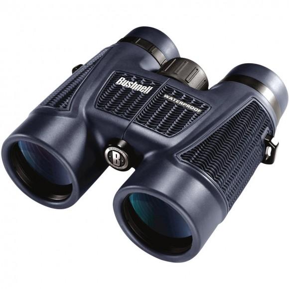 美国BUSHNELL博士能望远镜H2O 158042 8X42
