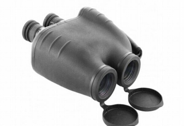 俄罗斯 原装进口 16×40 陀螺 稳像仪 稳像航海望远镜 泽尼特稳像望远镜