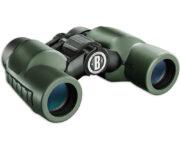 美国BUSHNELL博士能双筒观鸟望远镜224210 10X42 5