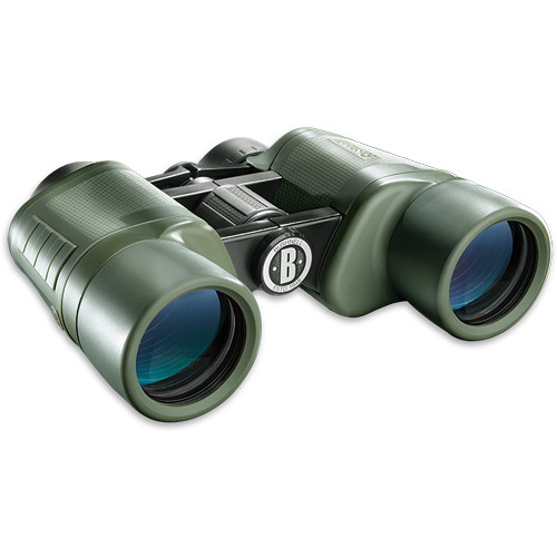 美国BUSHNELL博士能224208 8X42双筒观鸟望远镜