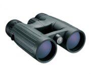 博士能Bushnell   224210 10X42 双筒观鸟望远镜系列 1